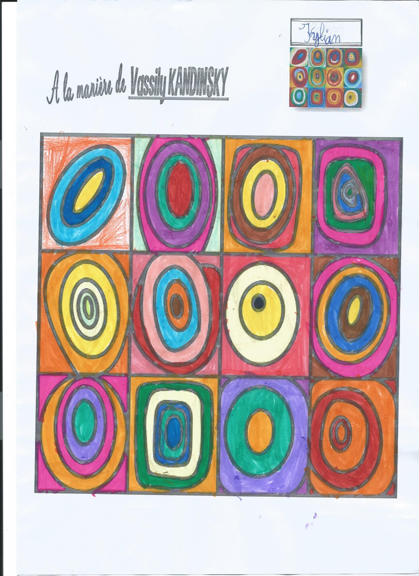 kylian-le-corvec-kandinsky-24-03-20