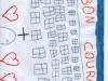 dessin-hanac3a9-gs