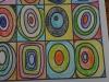 mathc3a9o-l-kandinsky
